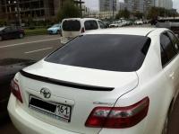 Спойлер на Toyota Camry V40