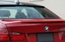 Спойлер на BMW 3 M-Performance