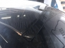 Спойлер на стекло Toyota Camry V50